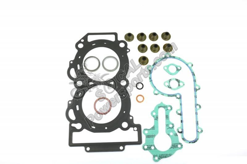 Athena Complete Gasket Kit for Polaris Sportsman 850 HO Touring EPS 2012-2014