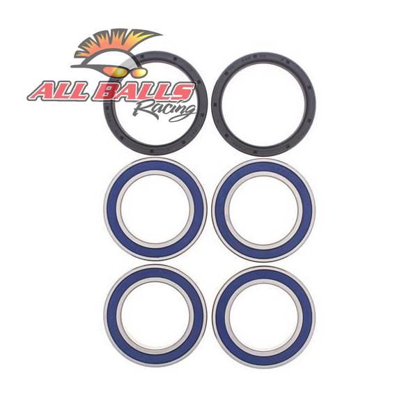 All Balls 25-1565 Wheel Bearing Kit