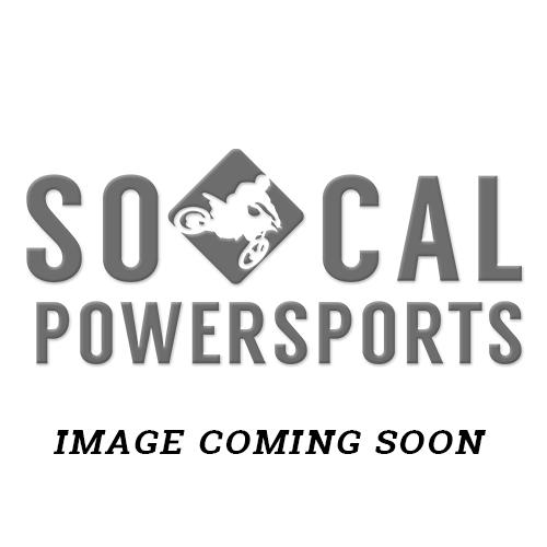 Polaris Sportsman 400 4x4 1994 Front Gas Shocks NEW