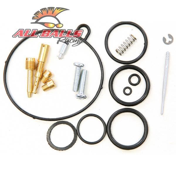 All Balls 26-1203 Carburetor Rebuild Kit