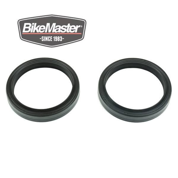 Bikemaster Fork Oil Seals 47 x 58 x 8 5/10 mm - P40FORK45520