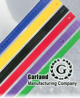 Garland Slides