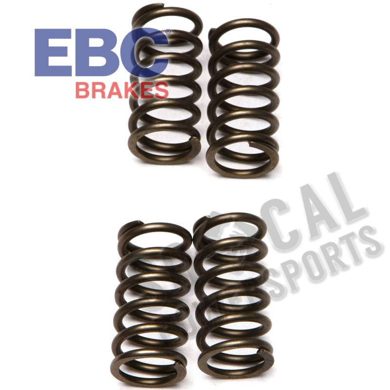 EBC Brakes CSK200 Coil Type Clutch Spring
