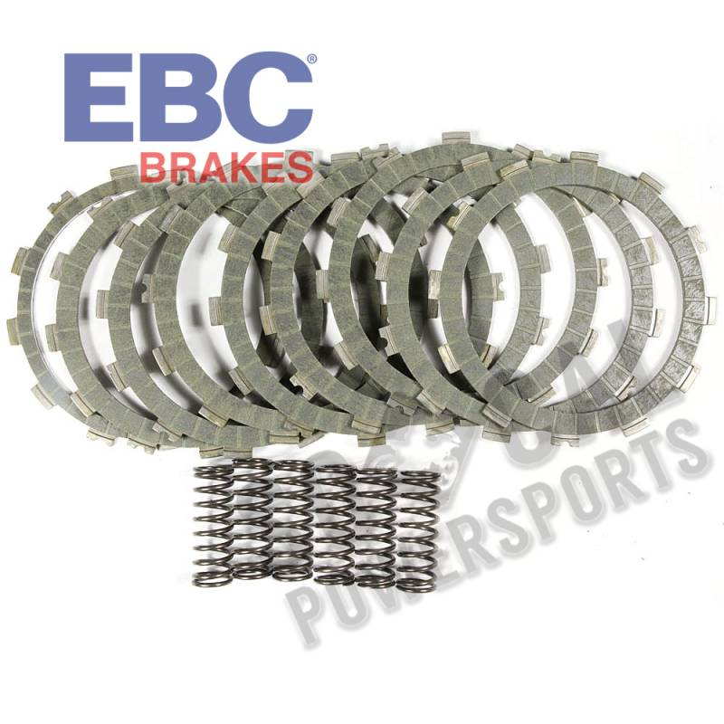 Pro Braking PBF0497-CAR-GRE Front Braided Brake Line Carbolook Hose /& Stainless Green Banjos