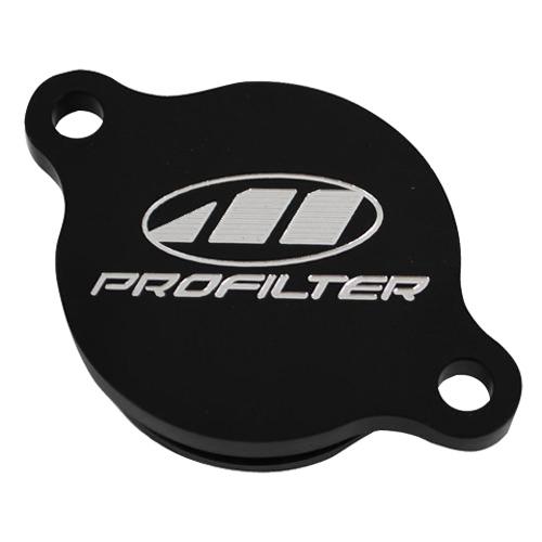 PROFILTER - Profilter Oil Filter Cover - BCA-4003-00