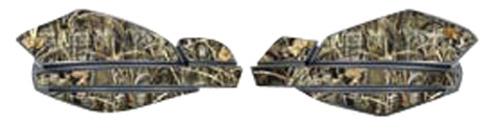 POWERMADD - Powermadd Camo Decals For Trailstar - 34150