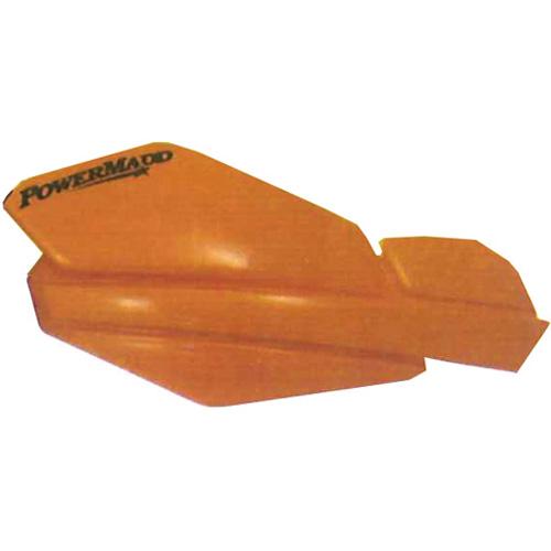 POWERMADD - Powermadd Trail Star Sereis Handguard System - Orange - 34106