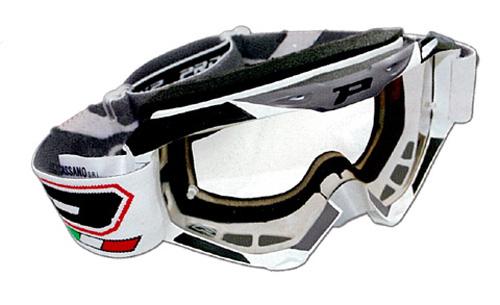 PROGRIP - Pro Grip 3450 Gray - 3450/10GREY