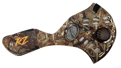 RZ MASK - RZ Mask Duck Blind XLarge - 75017