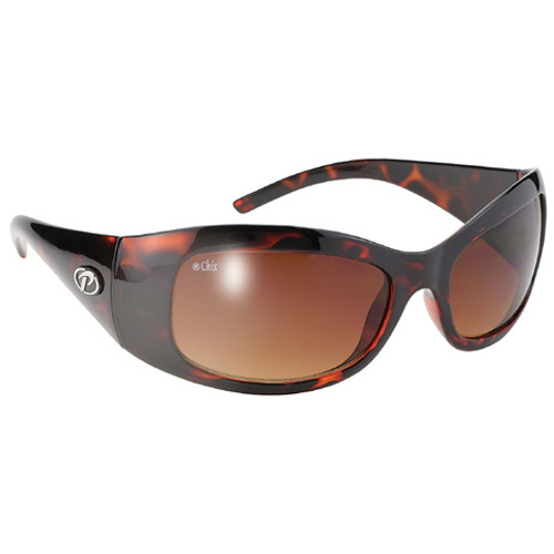 PACIFIC COAST - Pacific Coast Riviera Ladies Glasses - 6881
