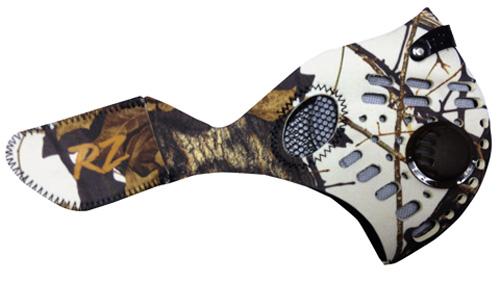 RZ MASK - RZ Mask Winter XLarge - 75079