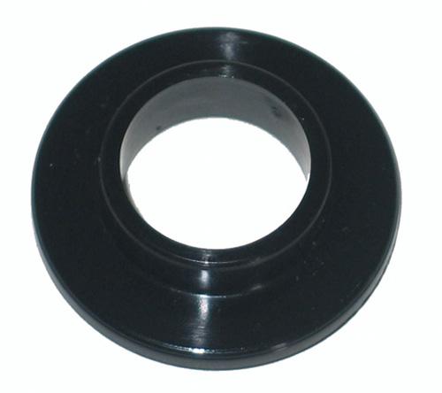 PPD - Ppd Nylon Insert - Small - 04-116-NYS