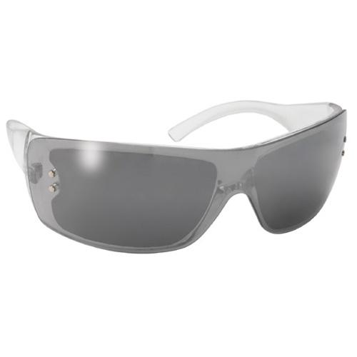 PACIFIC COAST - Pacific Coast Hollywood Ladies Sunglasses - 6895