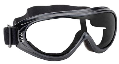 PACIFIC COAST - Pacific Coast Pacific Coast Sunglasses Rpm Clear/Black - 4585
