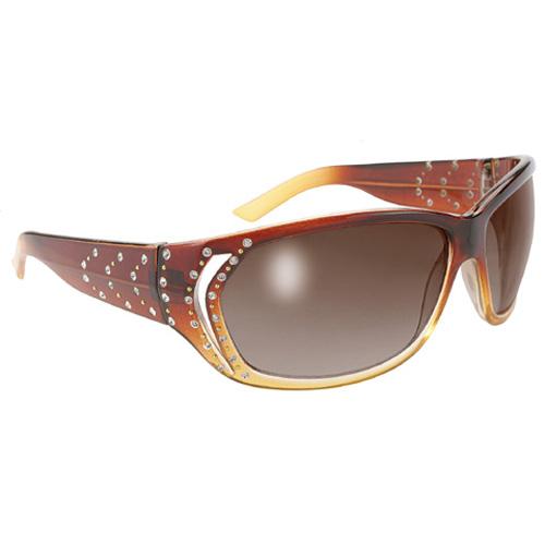 PACIFIC COAST - Pacific Coast Passion Ladies Sunglasses - 6891