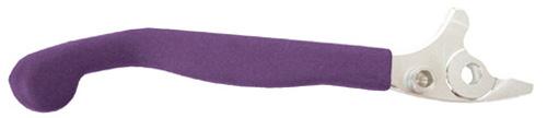 SPORT TECH - Sport Tech Ultra Brake Lever-Yam-Purple - 40107029