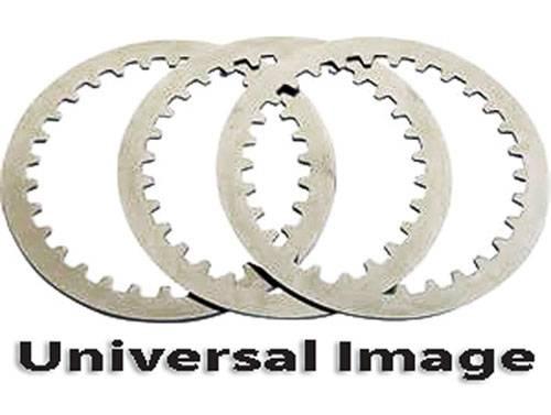 Pro-X - Pro-X Steel Clutch Plates - 16.S33012