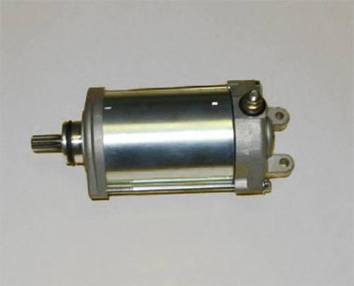 RICKS - Rick's Electric OE Style Starter Motor - 61-309