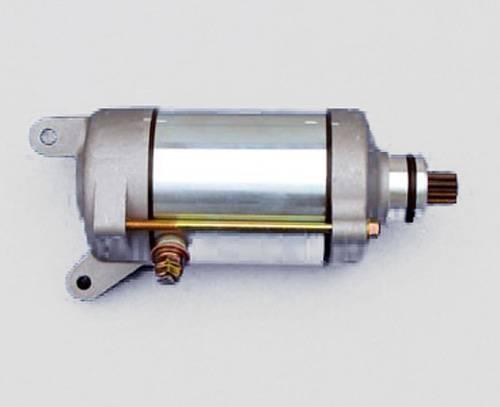 RICKS - Rick's Electric OE Style Starter Motor - 61-412