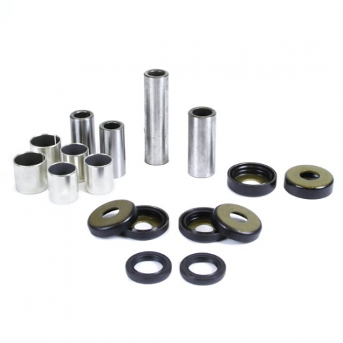 Pro-X - Pro-X Swingarm Link Bearing Kit - 26.110001