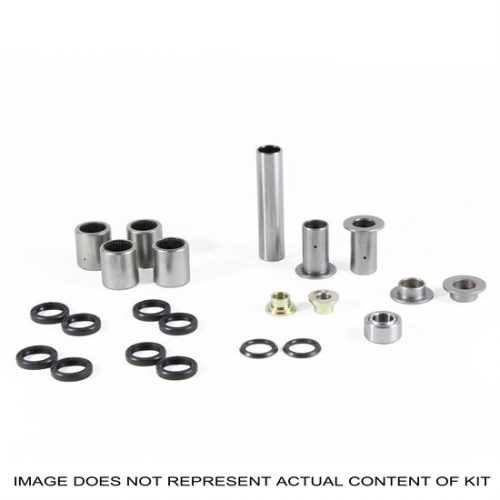 Pro-X - Pro-X Swingarm Link Bearing Kit - 26.110003