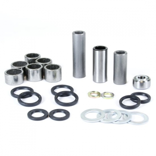 Pro-X - Pro-X Swingarm Link Bearing Kit - 26.110024