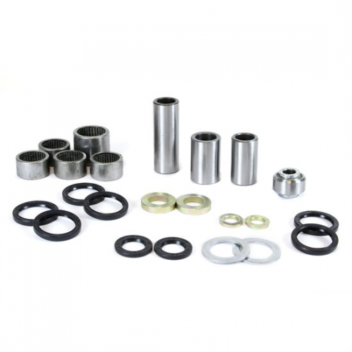 Pro-X - Pro-X Swingarm Link Bearing Kit - 26.110033