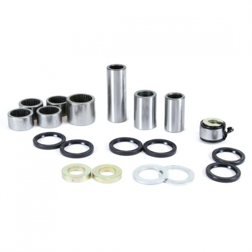 Pro-X - Pro-X Swingarm Link Bearing Kit - 26.110035