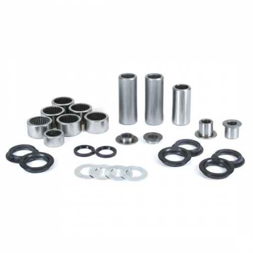 Pro-X - Pro-X Swingarm Link Bearing Kit - 26.110037