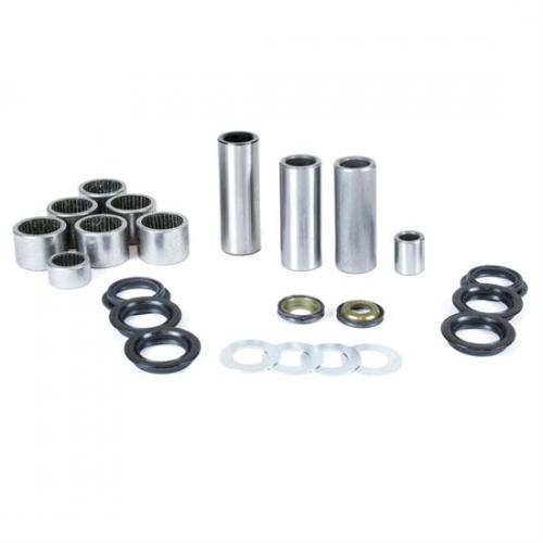 Pro-X - Pro-X Swingarm Link Bearing Kit - 26.110040