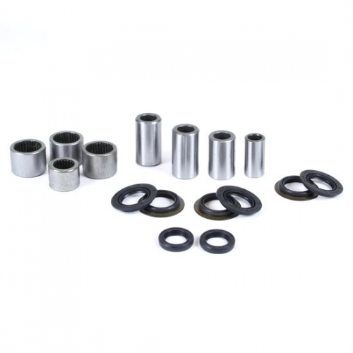 Pro-X - Pro-X Swingarm Link Bearing Kit - 26.110045