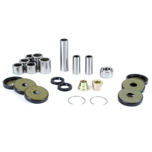Pro-X - Pro-X Swingarm Link Bearing Kit - 26.110046
