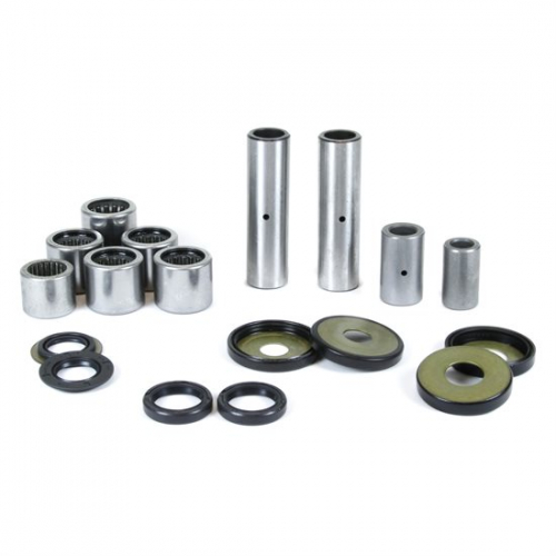 Pro-X - Pro-X Swingarm Link Bearing Kit - 26.110060