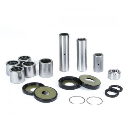 Pro-X - Pro-X Swingarm Link Bearing Kit - 26.110061