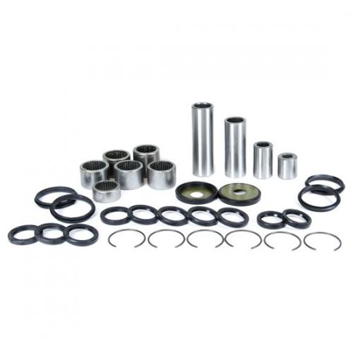 Pro-X - Pro-X Swingarm Link Bearing Kit - 26.110064