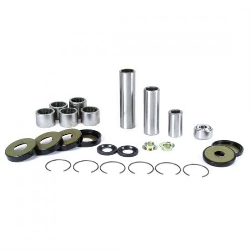 Pro-X - Pro-X Swingarm Link Bearing Kit - 26.110069