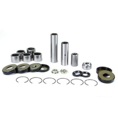 Pro-X - Pro-X Swingarm Link Bearing Kit - 26.110074