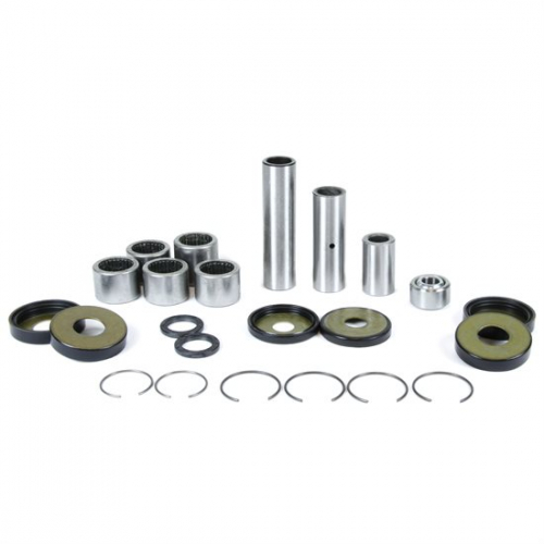 Pro-X - Pro-X Swingarm Link Bearing Kit - 26.110075