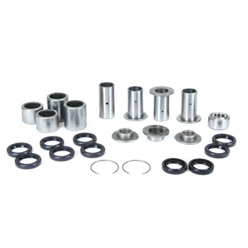 Pro-X - Pro-X Swingarm Link Bearing Kit - 26.110080