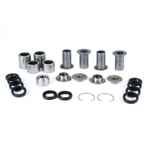Pro-X - Pro-X Swingarm Link Bearing Kit - 26.110081