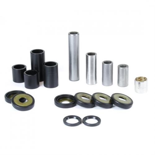 Pro-X - Pro-X Swingarm Link Bearing Kit - 26.110090