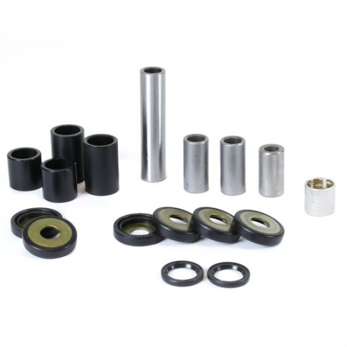 Pro-X - Pro-X Swingarm Link Bearing Kit - 26.110091