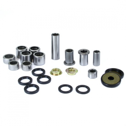 Pro-X - Pro-X Swingarm Link Bearing Kit - 26.110095