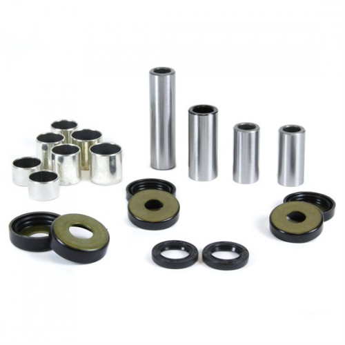 Pro-X - Pro-X Swingarm Link Bearing Kit - 26.110097