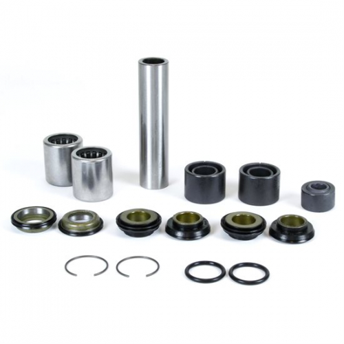 Pro-X - Pro-X Swingarm Link Bearing Kit - 26.110099