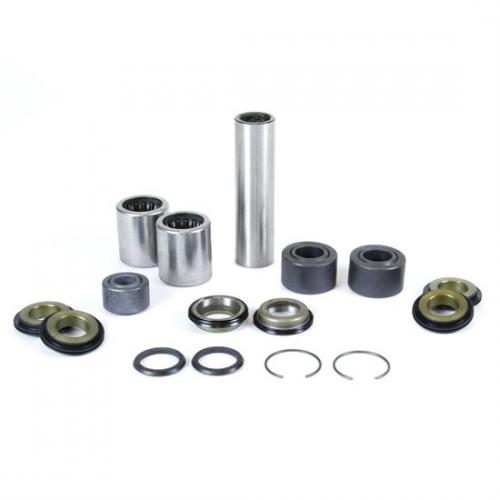 Pro-X - Pro-X Swingarm Link Bearing Kit - 26.110106
