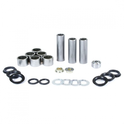 Pro-X - Pro-X Swingarm Link Bearing Kit - 26.110108