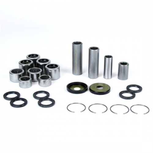 Pro-X - Pro-X Swingarm Link Bearing Kit - 26.110114