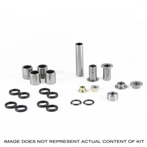 Pro-X - Pro-X Swingarm Link Bearing Kit - 26.110123