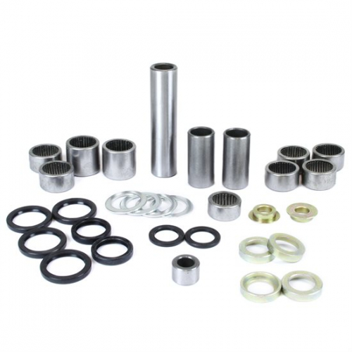Pro-X - Pro-X Swingarm Link Bearing Kit - 26.110129